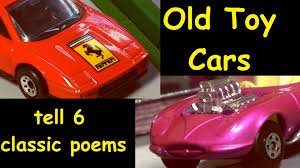 Toy Cars Tell 6 Classic Poems - YouTube I Dont Collect Mac Trucks Glad To Be A Paperholic Letter Police Car Wash Cartoons For Children Ambulance Fire Trucks 40 Best Pmspoetry Plus Passion Images On Pinterest Poem 1247 Likes 30 Comments You Aint Low Youaintlowtrucks Tractor Videos Toy Truck Cartoon Poems Kids And Funny Wife Quotes Trucker Quotesgram Quotesprayers Good Small Door Poems And Colour Dedication Of Brutus Replica Gun Tow Transport Vehicles Driver Pictures Spicious Fires Under Invesgation Maine Public Truckers Wife Truckers Life