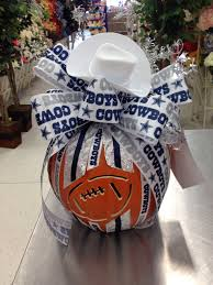 Dallas Cowboys Pumpkin Pattern by Dallas Cowboys Pumpkin My Florals Michaels Store 4850
