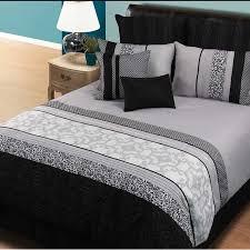 37 best bedrooms bedding images on pinterest queen beds queen
