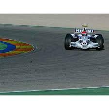 prix chambre formule 1 f1 grand prix d espagne catalunya 2008 formule v i p v3 chambre