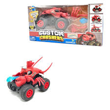 Toy Monster Truck Custom Crushers Crush Station Hot Wheels Monster ... Pepsi Center Monster Jam 2014 Max D Youtube Kicker Truck 2018 Nationals Stock Photos Images Alamy Jam Coupon Code Poseidon Restaurant Del Mar Coupons Chiil Mama Flash Giveaway Win 4 Tickets To At Allstate Toughest Tour Rolls Into Budweiser Events 2015 Bbt Debrah Micelis Pink Madusa Truck Women Automobiles Im A Little Golden Book Dennis R Shealy Bob Tmb Tv Trucks Unlimited 78 Quincy Il 2016