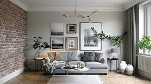 100 Modern Interiors Interior Design 10 Best Tips For Creating Beautiful