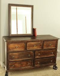 Ideas For Decorating A Bedroom Dresser by Bedroom Dresser Lightandwiregallery Com
