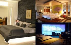 10 K Drama Bedrooms You Wish Could Be Yours For Just One Night