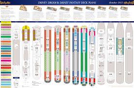 Carnival Pride Deck Plans 2015 by Cruise Deck Plans Radnor Decoration