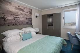100 Tal Design By The Beach Hotel Visit Tel Aviv