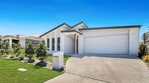 100 Cheap Modern Homes For Sale 9 Of The Best Most Affordable Family Homes For Sale Now