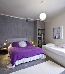 chambre hote narbonne chambre lovely chambre d hote narbonne pas cher hi res wallpaper