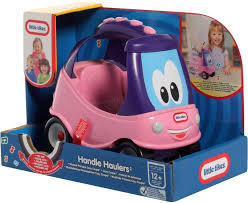 Little Tikes Musical Princess Cozy Coupe - Musical Princess Cozy ... Little Tikes Cozy Truck Pink Princess Children Kid Push Rideon Coupe Assembly Review Theitbaby First Swing 635243 Buy Online Gigelid Sport By Youtube Yato Store Toys Shop 119 Best Tyke Images On Pinterest Childrens Toys Gperego Raider 6v Electric Scooter Ozkidsworld The Cutest Makeovers Ever Pinky Girl Ojcommerce