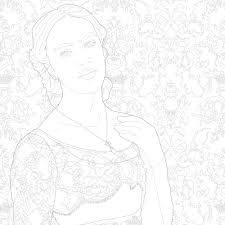 Downtoncrop4 Free Download Coloring