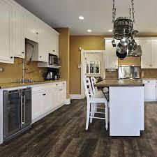 6 Inch Drain Tile Menards by Dolce Italia Barrel 6 X 24 Porcelain Floor And Wall Tile At Menards