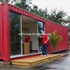 100 Storage Unit Houses Backyards Shipping Container Homes Offices Cargo