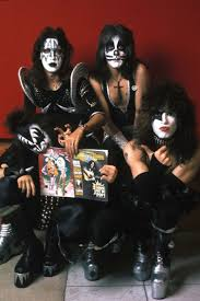 The Paul Lynde Halloween Special by 112 Best Kiss Images On Pinterest Paul Stanley Eric Carr And