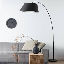 Gas Lamp Des Moines Capacity by Best 25 Arc Floor Lamps Ideas On Pinterest Arc Lamp Target