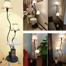 nordic led boden len für wohnzimmer stehend licht kreative tisch leuchten schlafzimmer nacht le home beleuchtung stehen licht