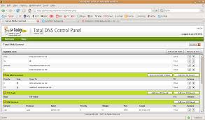 Godaddy.com - Modifying DNS SRV Records – OnSIP Support Juniper Srx100 Srx200 Srx220 Junos Onsip Support Voicemail Quick Reference Lking An Intertional Phone Number To Inbound Bridge Bria App Config Youtube Tutorials Setting Up E 911 Grandstream Wave For Ios Privacy Policy Voipreview Chrome Click Call Plugin The 25 Best Hosted Voip Ideas On Pinterest Voip Solutions How Use Sip Account In Android Phones