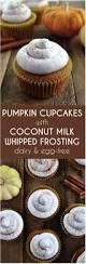 Panera Pumpkin Muffie Recipe by Best 25 Easy Pumpkin Muffins Ideas On Pinterest 2 Ingredient