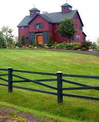 Fantastic-Yankee-Barn-Homes-decorating-ideas-for-Exterior-Rustic ... Luxury Small Barn Homes In Apartment Remodel Ideas Cutting 30 Best Yankee News Images On Pinterest Barn 5 Ways Can Improve Your Business Yankee The Shell House In Forest Artechnic Architects Home Reviews Marvellous Designs Contemporary Best Idea Home Design Floor Plan Friday Post And Beam Architecture Natural Design By Diverting Plans East Hampton And Pole One Story Beam Collections Of Lively Timber September 2013 Dublin Advocate