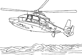 Full Size Of Coloring Pagescoloring Pages Draw A Helicopter Rescue At Sea Large