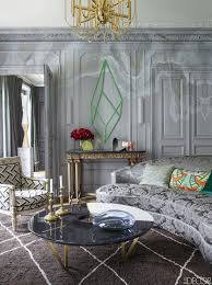 20 Of The Most Stylish Rooms In Paris – French Style Homes Gustavian Fniture Stock Photos 1924 Ad W J Sloane Thomas Chippendale 1700s Ding Room Col3 5 Oldfashioned Decorating Trends That Are More Popular Than 19 Romantic Rooms In Italian Homes Architectural Digest Waukesha Saltbox A True Colonial This Is Commissioned Ding Room Table Made From Reclaimed How To Paint Rug Harry Heissmann Brooklyn Heights American 16201730 The Sevehcentury And 20 Of Most Stylish In Paris French Style 10 Rustic Sofa Table Designs You Can Easily Sneak Into Your English Taste Art Of The Eighteenth Century