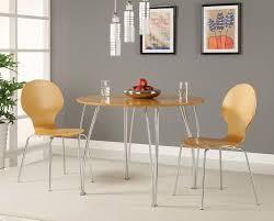 Wayfair Furniture Rocking Chair by Swivel Kitchen U0026 Dining Chairs You U0027ll Love Wayfair