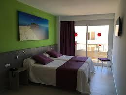 100 Michael Jordan Bedroom Set Nike Bedding Crib Themed Hotel El