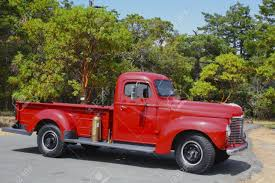 Old Red Pick Up Truck At Washington Park Stock Photo, Picture And ... Antique Truck Club Of America Trucks Classic Florida Crawfordville Rusted Antique Trucks Vehicles Stock Photo American Pickup History Abandoned In 2016 Old Old Pictures Semi Galleries Free Download Tional Meet Classiccarscom Journal Muscle Car Ranch Like No Other Place On Earth Jims Photos Jims59com 9 Most Expensive Vintage Chevy Sold At Barretjackson Auctions Big Rigs From The Golden Years Of Trucking