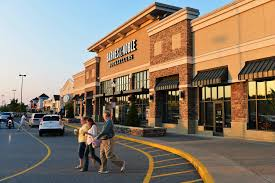 The Shoppes At Blackstone Valley | WS Development Store Closings By State In 2016 Online Bookstore Books Nook Ebooks Music Movies Toys Limontwsprites Most Teresting Flickr Photos Picssr The Crossing At Smithfield Ws Development Tricounty Regional Vocational Technical High School Kimco Realty Bn Bellingham Bnbellinghamma Twitter Careers Stallbrook Marketplace Appearances