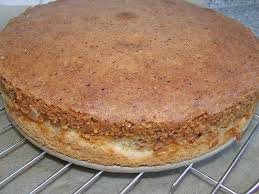 schwiegermutterkuchen lugalo chefkoch rezept