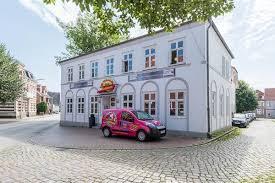 team koopmann küchen 360 panoramen und rundgänge aus frankfurt