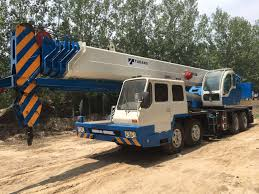 Used Japan 55 Ton TADANO Truck Crane, Used TADANO GT-550E Truck ... China Heavy Duty Mobile Mulfunctional Truck Crane For Sale 2008 Ford F550 Service Utility Crane Mechanics Truck Welder For Hzg 13m Rt13 4x4 Mounted Cherry Picker Platform Sale Smart 2005 Freightliner Fl80 Service Mechanic Utility Farm Hyva United Kingdom Workshop Aus Looking More Room To Stow Tools And Carry Parts 2006 Chevrolet Body Trucks Elindustriescom New Used West Georgia Hydraulics Inc Sales Carco Equipment Rice Minnesota
