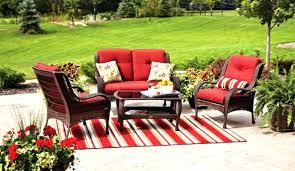 Awesome Walmart Outdoor Furniture Liltigertoo