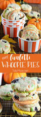 Halloween Appetizers For Adults by 500 Best Halloween Halloween And More Halloween Images On