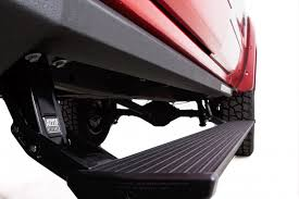 100 Electric Steps For Trucks AMP Research PowerStep XL Discount Hitch Truck Accessories