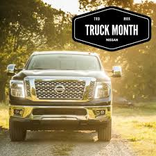 Nothing Is Better Than Truck Month 💪 | Nissan #Titan | Pinterest ... 2018 Silverado Lt 4wd Crew Cab Ford Truck Month The 2015 Chevy Colorado And Pickup Trucks Big Savings During At Rusty Eck Celebrate Your Local Dodge Dealership Is Extended Get Your 2016 Before United Nissan 2017 Youtube Gmc Acadia Canyon Sierra Yukon Budds Chev Ram Special Offers Brownfield Massive Basil Cheektowaga Ny