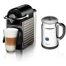 Nespresso Promo Code - Okc Thunder Nba Store Npresso Coupon Code Uk Joann Fabrics Coupons Text Newegg Business Coupon Pour Iogo Grocery Gems Review Master Origin Nicaragua Linen Chest Canada Players Choice 2018 Hawaiian Rolls Gourmesso Decaf Peru Dolce 5x Pack 50 Coffee Capsules Compatible With Npresso Cups Kortingscode Voucher Bed Bath And Beyond Croscill Spine Sdentuniverse Flight Baileys Chainsaw Call Of Duty Advanced Wfare Pods Deals Steals Glitches