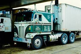 Kenworth K100   Vantage Trucks   Pinterest   Diesel Trucks And Rigs Union 76 Truckstop Gas Stations And Truck Stops Of Days Gone By Spotters Guide The 362 372 Loves Stop Pilot The Covert Letter Davy Crockett Travel Center Fileb Double Yass Truck Stopjpg Wikimedia Commons Truckdriverworldwide Pleasant Family Shopping Golden Age Home Pinnacle Serving Exllence Brockway Trucks Message Board View Topic Pic Iowa 80 Truckstop Volvo Trucks In Calgary Alberta Company Commercial