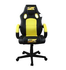 BraZen Shadow PC Gaming Chair {Black/Yellow} The 10 Best Gaming Chairs Of 2019 Eureka Ergonomic Height Adjustable High Back Computer Chair Best Pc Gaming Chair 2018 Aop3d Best Tech And Gadgets Grandmaster White Awesome Setups Gtforce Pro Fx Recling Sports Racing Office Desk Car Faux Leather Red Merax Design 217lx 217w X524h Blue Acers Predator Thronos Is A Cockpit Masquerading As Would My Ghetto Setup Be Considered Even Budget Cheap For Obutto Workstation Cockpits