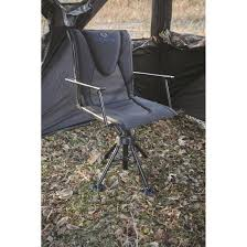 Bolderton 360 Comfort Swivel Hunting Blind Chair With Armrests Browning Ultimate Blind Swivel Chair Millennium Shooting Mount The Lweight Hunting Chama Chairs 10 Best In 2019 General Chit Chat New York Ny Empire Guide Gear Black Game Winner Deluxe My Predator Predator Pod Predatormasters Forums