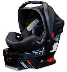 Britax B-Safe 35 Elite Infant Car Seat - Domino Union County Seating Custom And Replacement Transit Truck 1972 Ford F250 Pubred Hybrid Photo Image Gallery Elite Series Racing Seats Black Red Braum New Dodge Elite Synthetic Leather Sideless Car 2 Front Seat Autoexec Reachdesk Seatreachdesk Elite01fs The Home X Sparco R100 Recling Sport Bucket Pair 2018 Honda Odyssey Automatic At Mall Of Georgia Rambo Tactical Molle Organizer Military Tees Prp Daily Driver Genright Jeep Parts Dennis Ii 6 X 4 Refuse Suspension Seats Accsories For Offroad