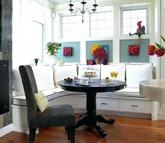 Bench Full Image For Innovative Round Table With Banquette Seating ... Ding Room Banquette Sets For Elegant Fniture Ding Table With Banquette Seating Google Search Ideas For Refined Simplicity 20 Your Scdinavian Perfect Table With Seating 97 Glass Kitchen Dazzling Cool Fascating Breakfast Nook 150 Charming Set Bay Window Inside Gray Wall Paint Appealing 96 Best 25 Room Ideas On Pinterest 131 Modern Full Image Cozy Benches Corner Wooden Bench