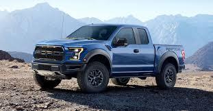 100 Southern Trucks For Sale KEYSTONE CARS TRUCKS HURRICANE AND CEDAR CITY
