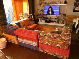 100 Roche Bobois Prices Mah Jong Modular Sofa Price New Mah Jong