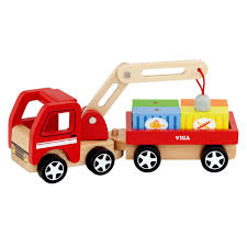 Viga Toys - Wooden Crane Truck - Bubbalove Australia Toy Crane Truck Stock Image Image Of Machine Crane Hauling 4570613 Bruder Man 02754 Mechaniai Slai Automobiliai Xcmg Famous Qay160 160 Ton All Terrain Mobile For Sale Cstruction Eeering Toy 11street Malaysia Dickie Toys Team Walmartcom Scania R Series Liebherr 03570 Jadrem Reviews For Wader Polesie Plastic By 5995 Children Model Car Pull Back Vehicles Siku Hydraulic 1326 Alloy Diecast Truck 150 Mulfunction Hoist Mini Scale Btat Takeapart With Battypowered Drill Amazonco The Best Of 2018