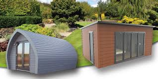 SIP-Pods | SIP Energy Sips Vs Stick Framing For Tiny Houses Sip House Plans Cool In Homes Floor New Promenade Custom Home Builders Perth Infographic The Benefits Of Structural Insulated Panels Enchanting Sips Pictures Best Inspiration Home Panel Australia A Great Place To Call Single India Decoration Ideas Cheap Wonderful On Appealing Designs Contemporary Idea Design 3d Renderings Designs Custome House Designer Rijus Seattle Daily Journal Commerce Sip Homebuilders Structural Insulated Panels Small Prefab And Modular Bliss