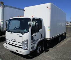 2016 Isuzu Npr Van Trucks / Box Trucks For Sale ▷ 10 Used Trucks ... Used Box Trucks For Sale In Nj By Owner Best Truck Resource Wikipedia 2007 Isuzu Npr Single Axle For Sale By Arthur Trovei Van N Trailer Magazine The Best Vans Towing Parkers 2005 Gmc 10 132000 Automatic Savana 3500 Hi Cube 2d Ford E350 Ford Turbo Diesel 2006 Gabrielli Sales Locations In The Greater New York Area Stafford Texas Straight Georgia Flatbed Rigid Uk