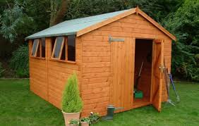 Saltbox Shed Plans 2 Keys To Consider by Sy Sheds Desember 2014