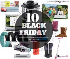 Magna Tiles 100 Black Friday by Online Promo Codes U0026 Saving Printable Coupons
