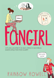 100 Whatever You Think Think The Opposite Ebook Fangirl EBook