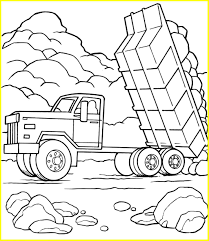 Truck Coloring Pages To Print At GetColorings.com | Free Printable ... How To Draw Fire Truck Coloring Page Contest At Firruckcologsheetsprintable Bestappsforkidscom Safety Sheets Inspirational Free Peterbilt Pages With Trucks Luxury New Semi Bigfiretruckcoloringpage Fire Truck Coloring Pages Only Preschool Get Printable Firetruck Color Ford F150 Fresh Lego City Printable Andrew Book Vector For Kids Vector